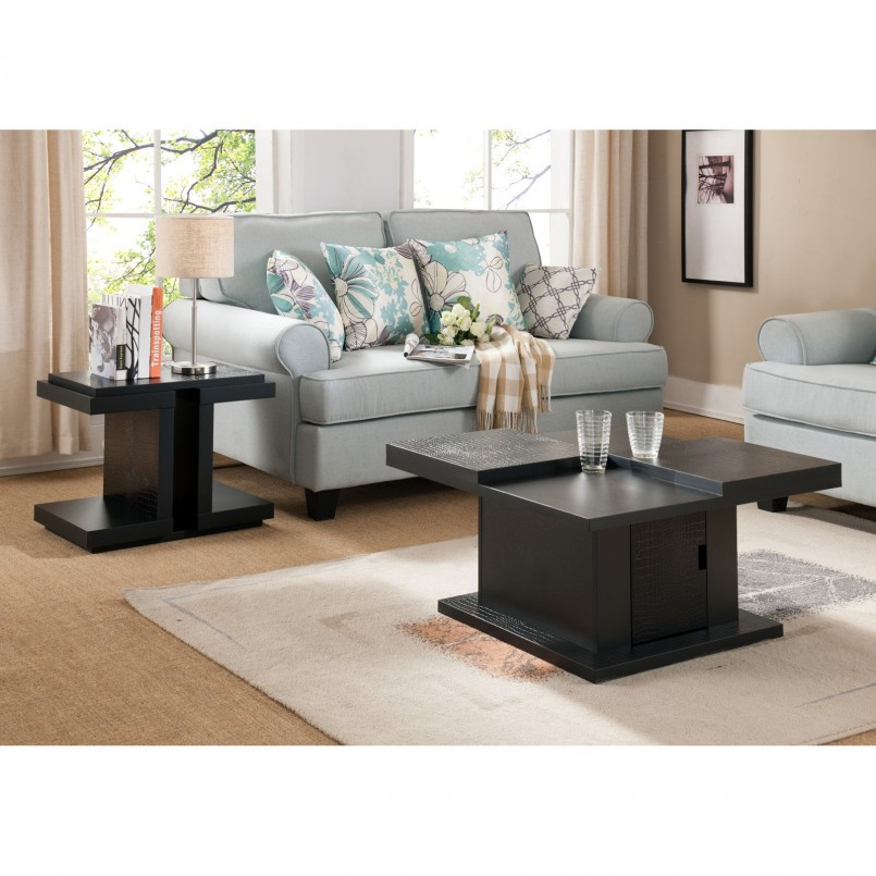Costco Lounge Chairs | Costco Leather Sectional | Genuine Leather Sectional With Chaise