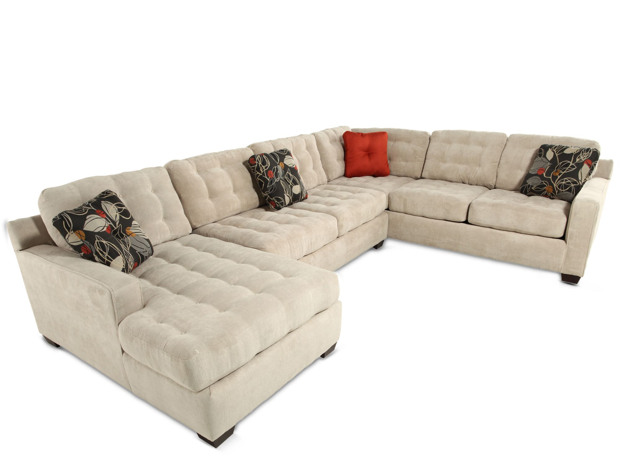 Costco Lounge Chairs | Costco Leather Sectional | Power Reclining Sectional