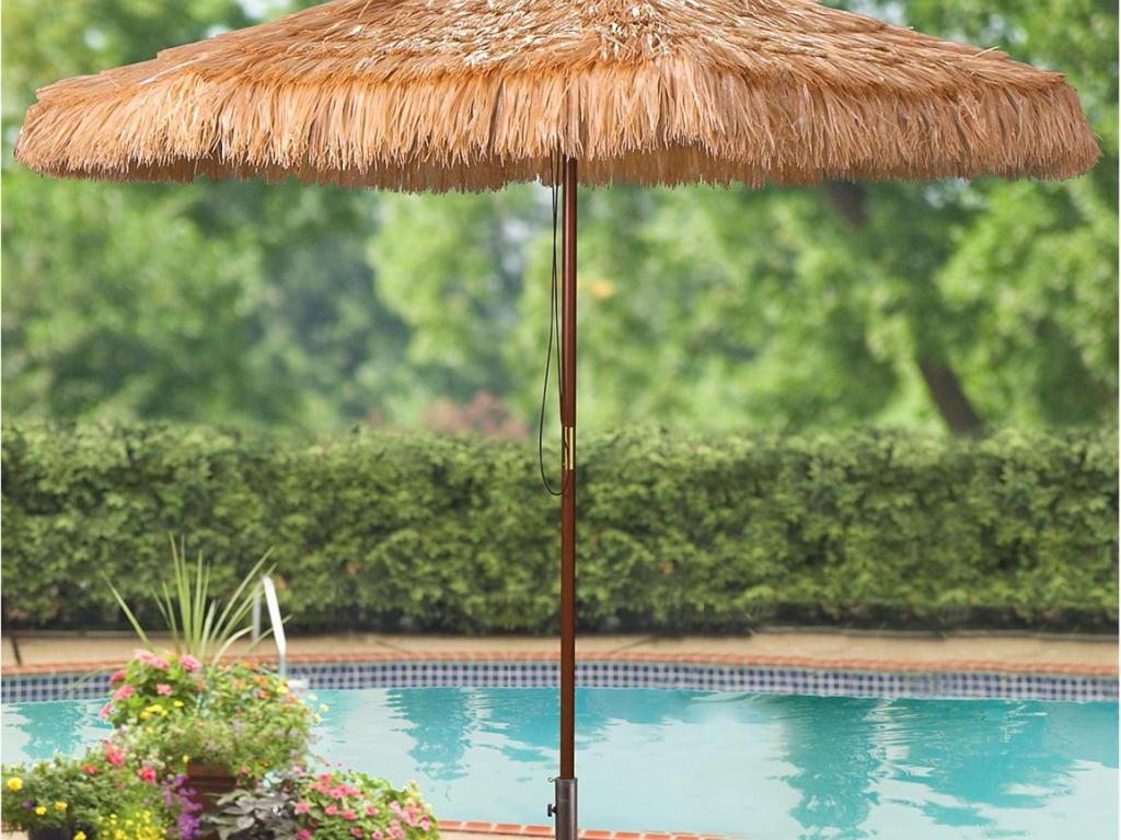 Costco Offset Umbrella | Cheap Patio Umbrellas | Patio Umbrellas Costco