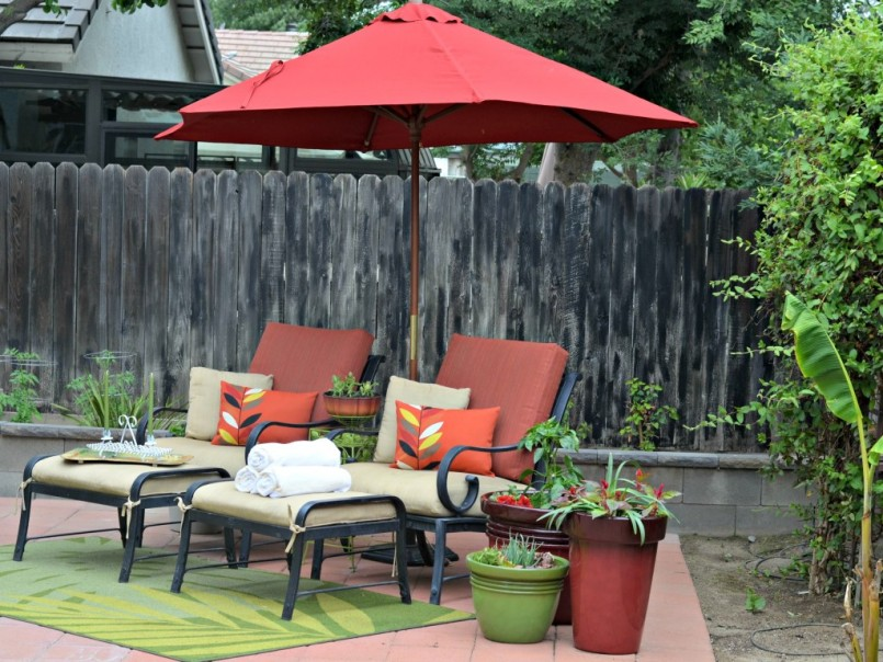 Costco Offset Umbrella | Costco Patio Umbrella | 11 Ft Patio Umbrella