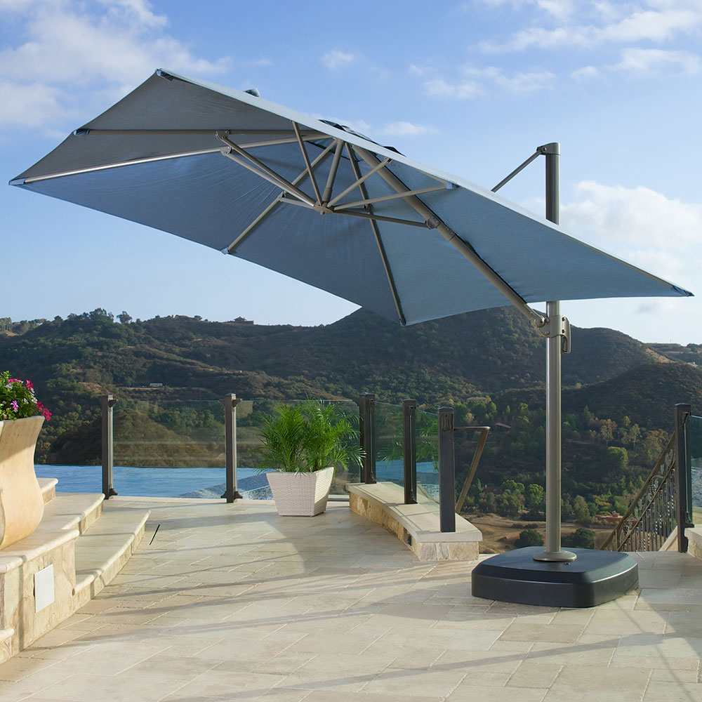 Costco Offset Umbrella | Costco Porch Swing | Target Patio Umbrella