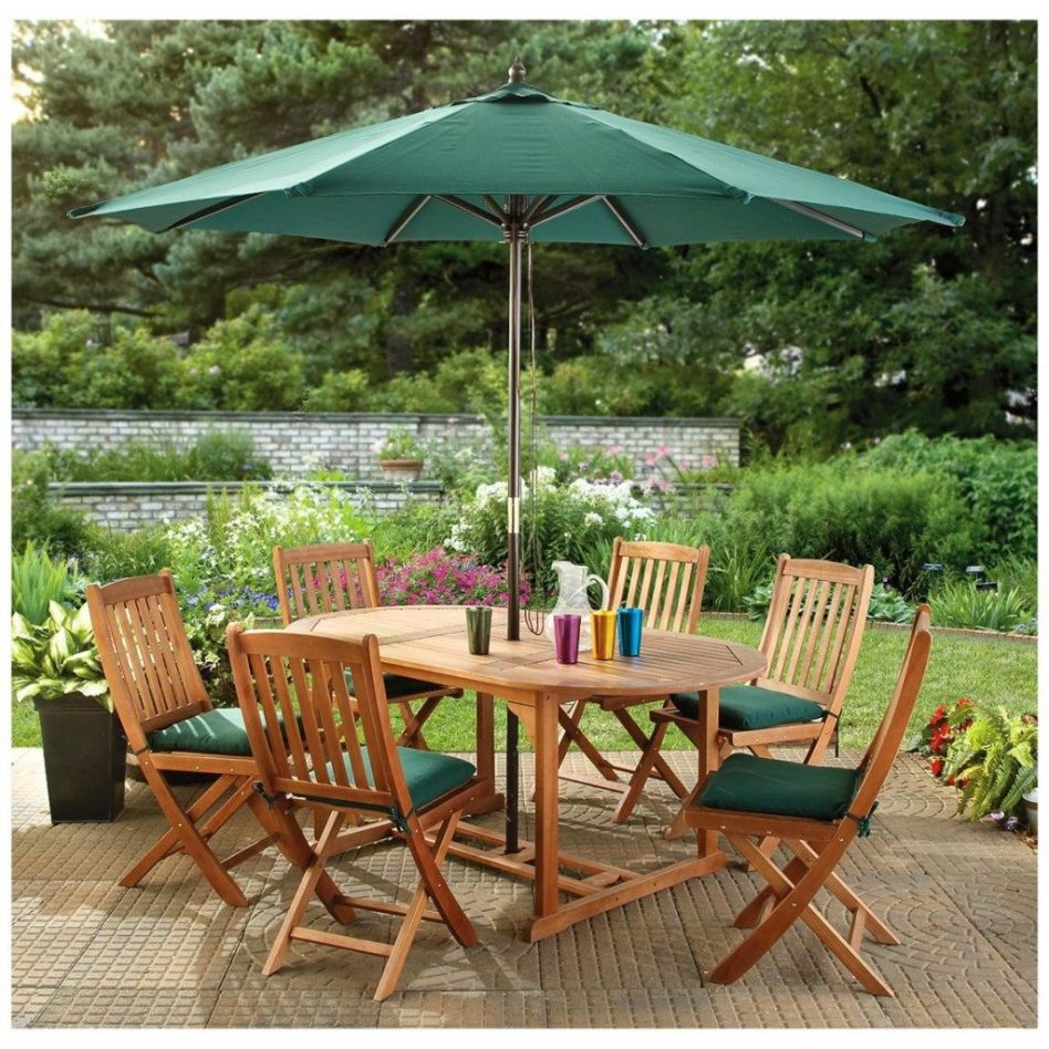 Costco Patio Furniture | Costco Offset Umbrella | Umbrella For Patio Table