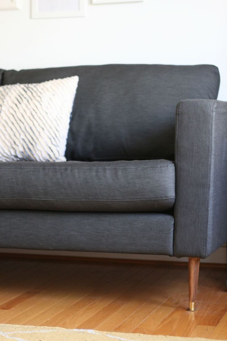 Couch Risers | Replacement Sofa Legs | Lowes Furniture Legs