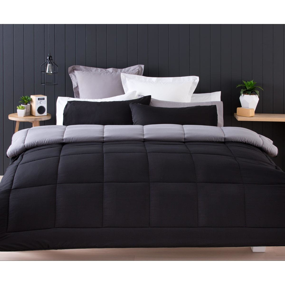 Bedroom Keep Your Cozy With An Amazing Kmart Bed Sets