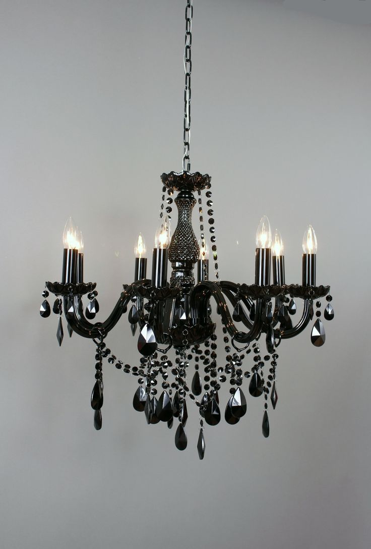 Cozy Gothic Chandelier Idea | Fresh Mexican Wrought Iron Chandelier