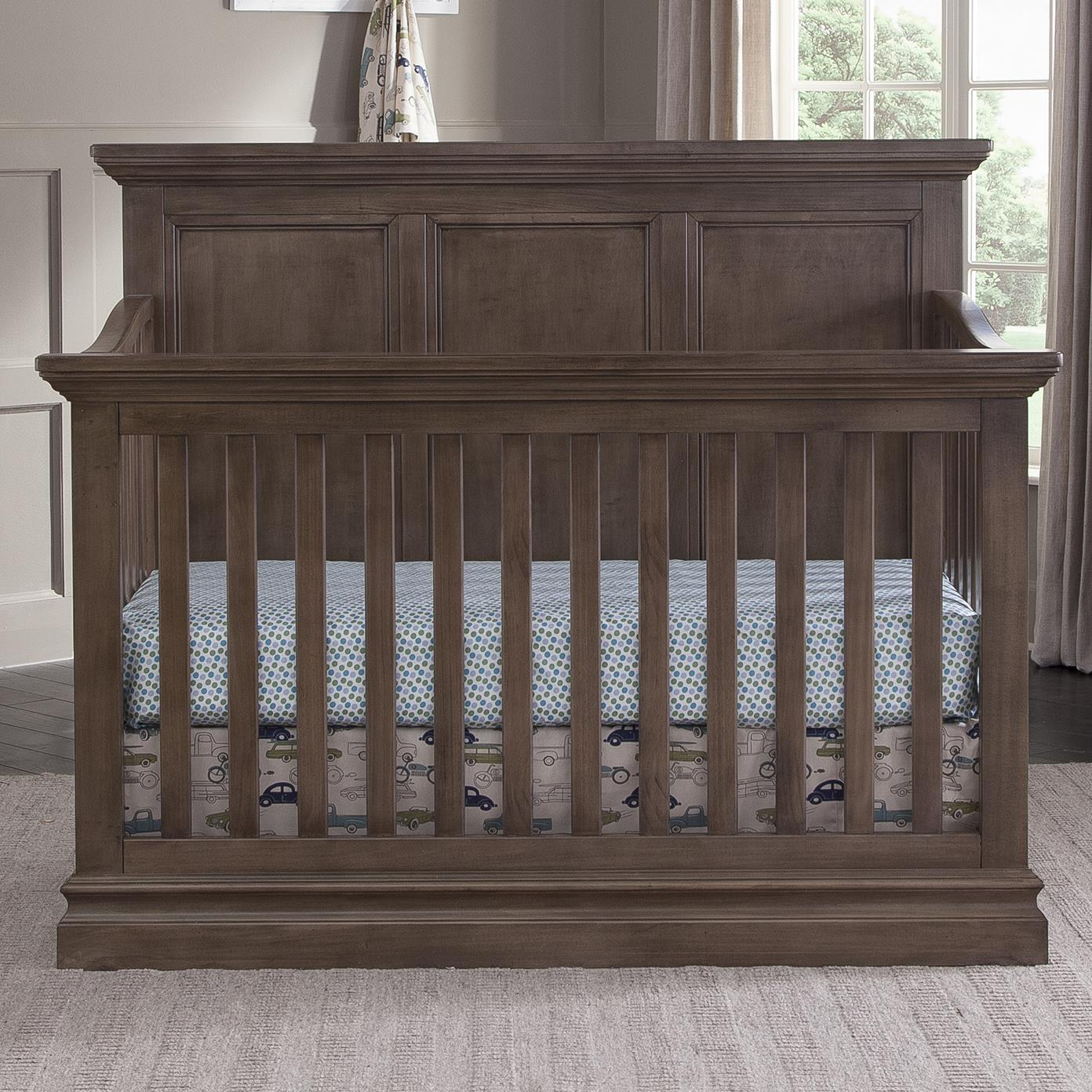 Crib and Dresser Combo | Sears Baby Cribs | Bassett Baby Crib