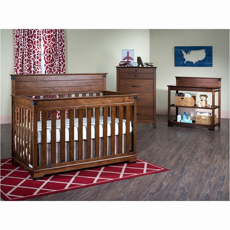 Crib Tent Walmart | Bassett Baby Cribs | Bassett Baby Crib  sc 1 st  On Deck With Lucy & Furniture: Bassett Baby Crib With Sophisticated And Graceful ...