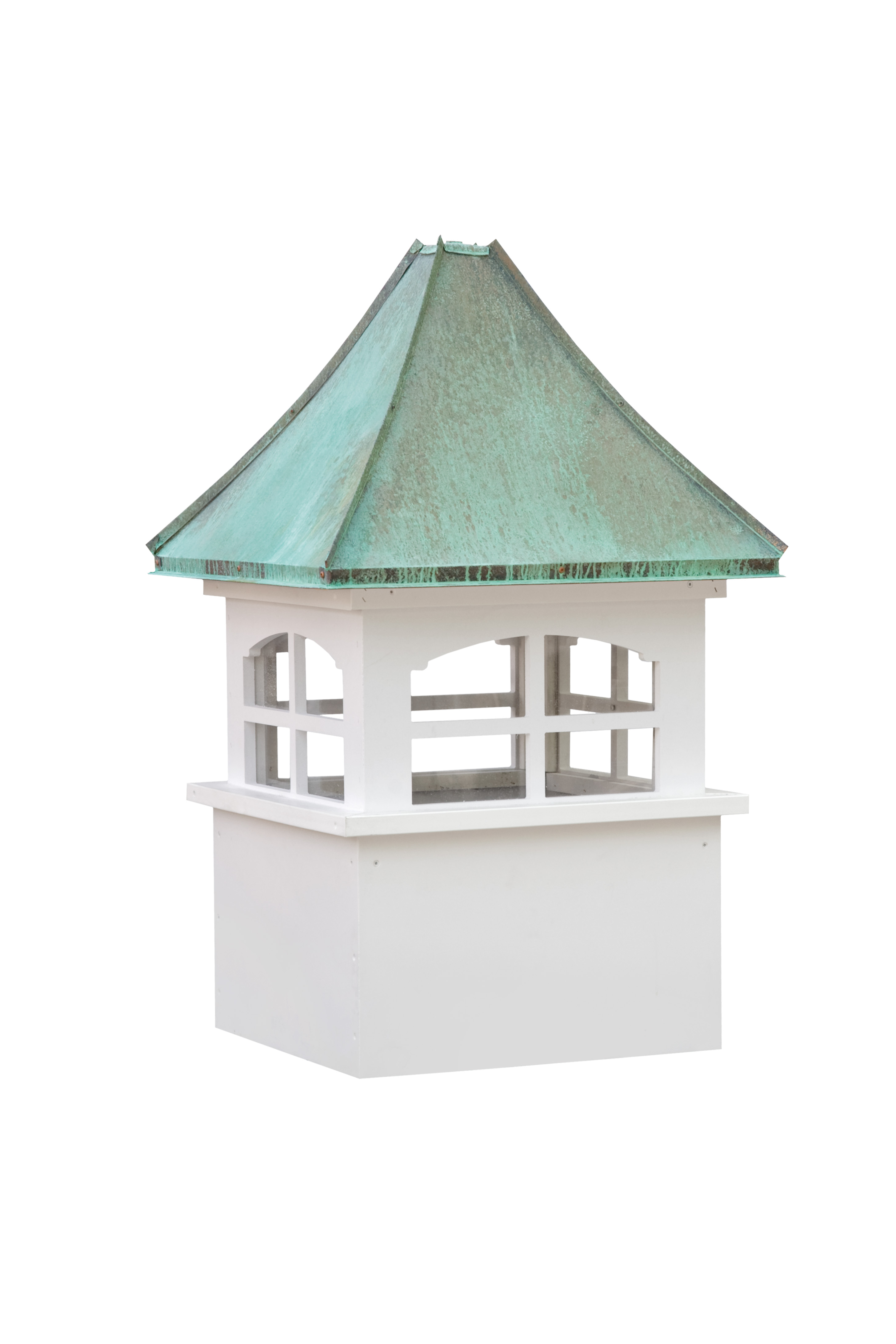 Cupolas | Cupolas and Weathervanes | Roof Cupolas