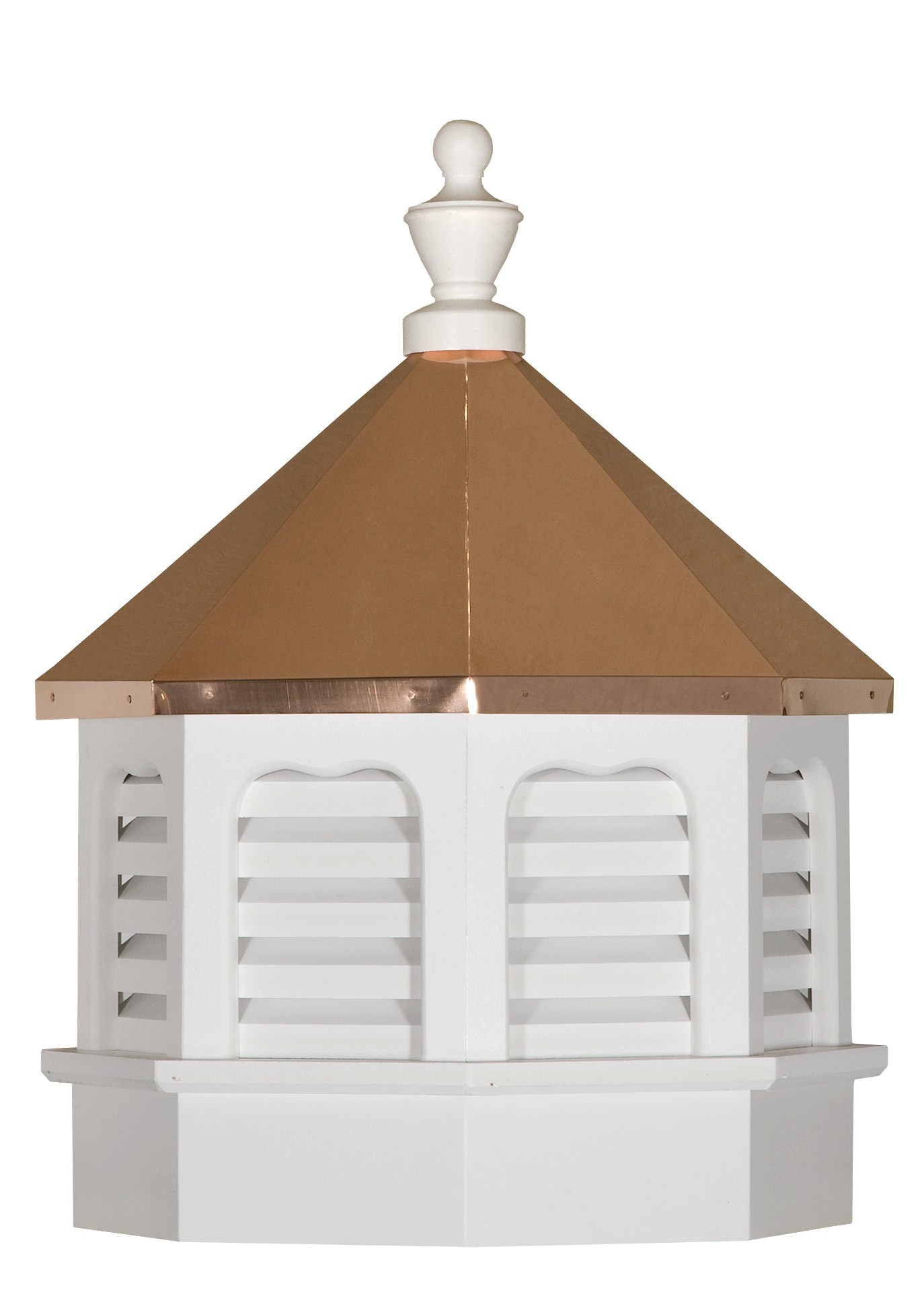 Cupolas | Decorative Cupola | Building A Cupola