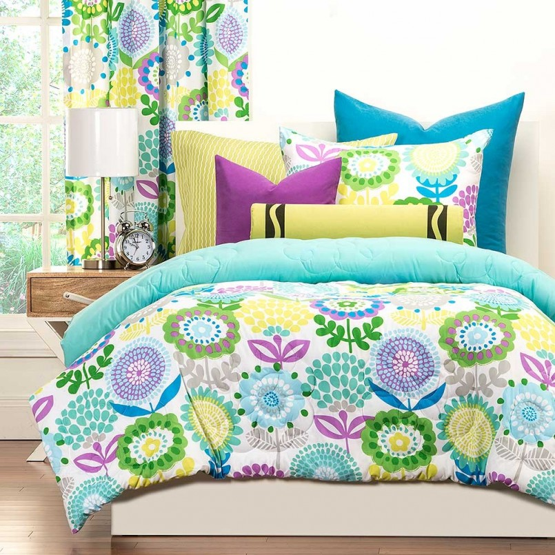 Cute Bedding Sets | Teenage Bedspreads | Jc Penny Bedding