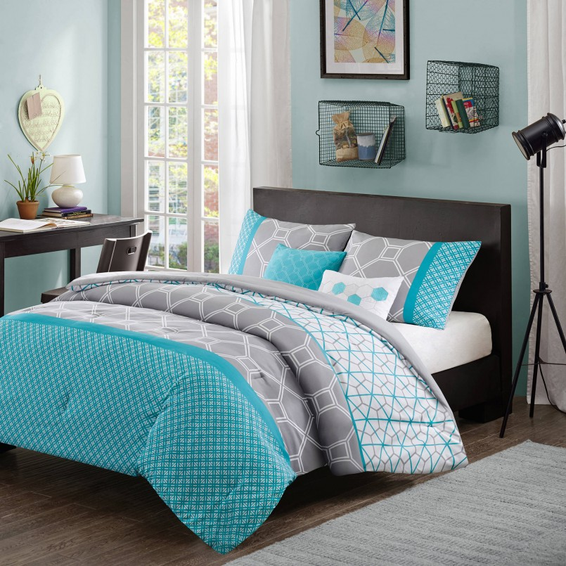 Cute Bedding Sets | Twin Bedding Sets For Girls | Teenage Bedspreads