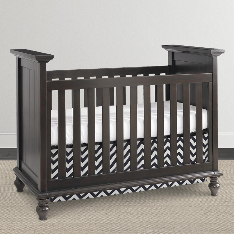 Delta Crib Recall | Coloured Nursery Furniture | Bassett Baby Crib