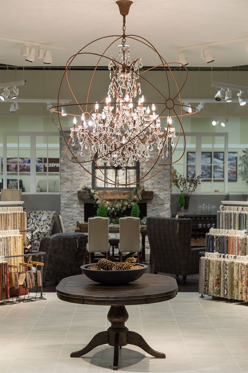 Des Moines Furniture Store | Iowa Furniture Stores | Homemakers Des Moines Iowa