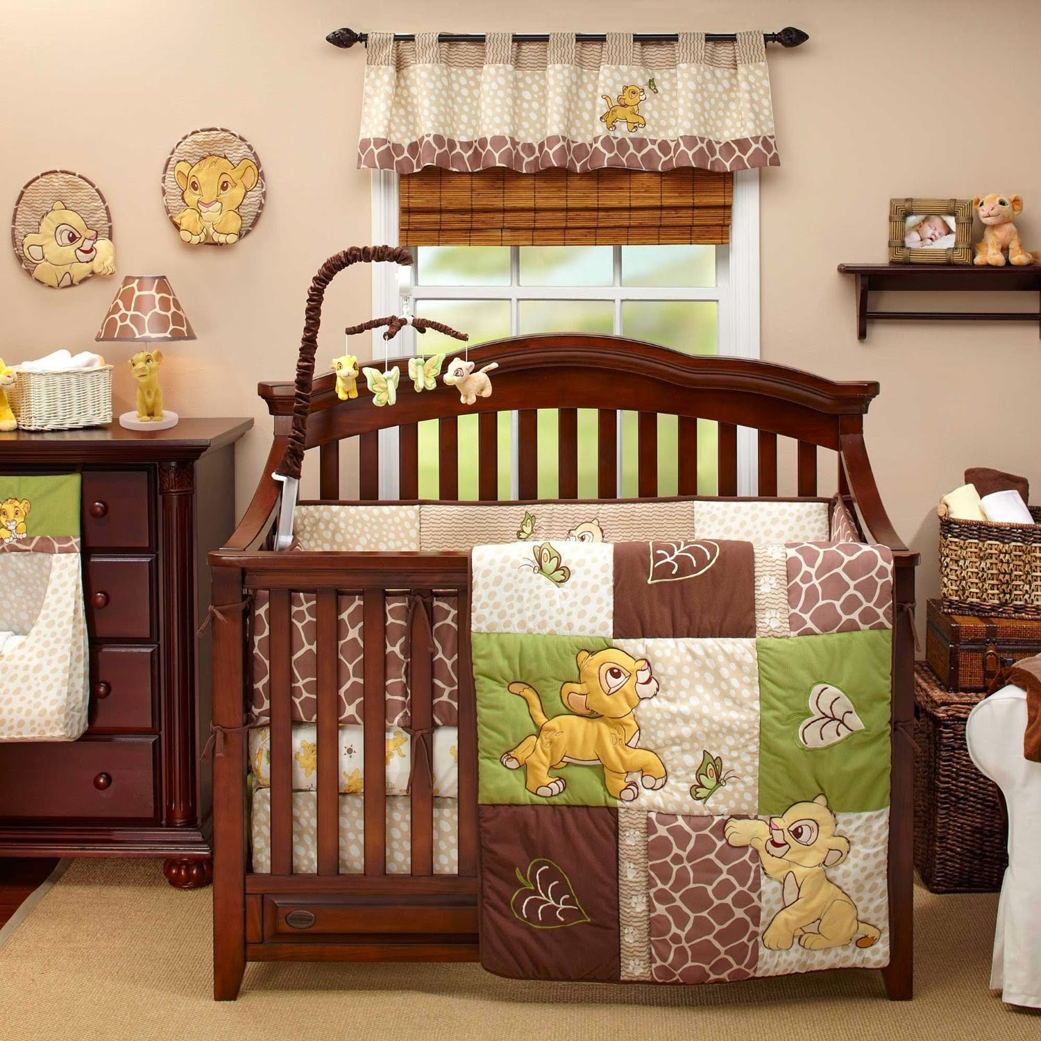 Dillards Comforter Sets | Cheap Crib Sets | Lion King Nursery Set