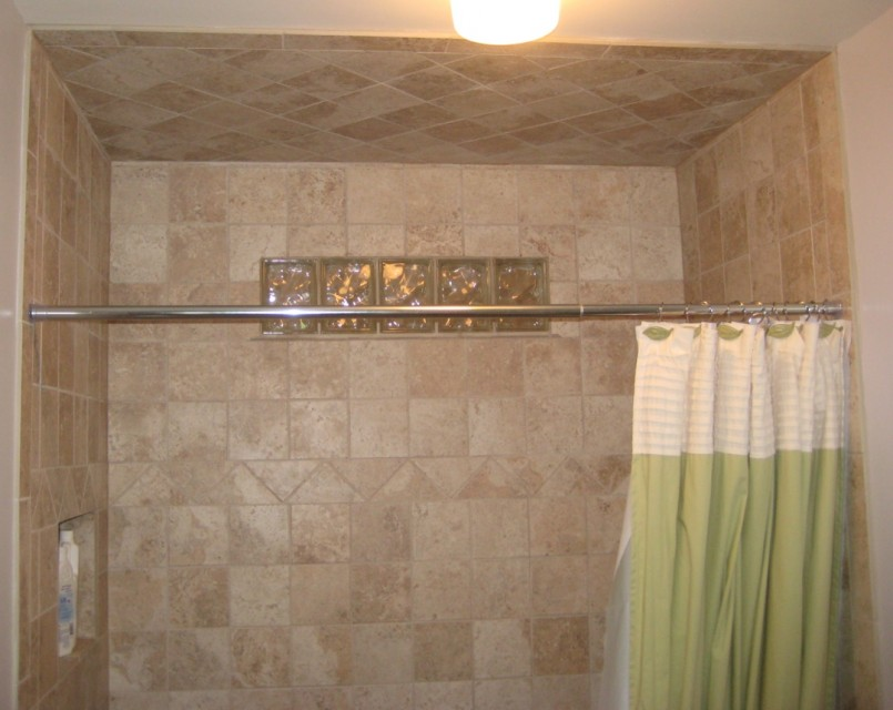 Durango Tile | Triangle Tile And Stone | Tile Shop Roseville Mn