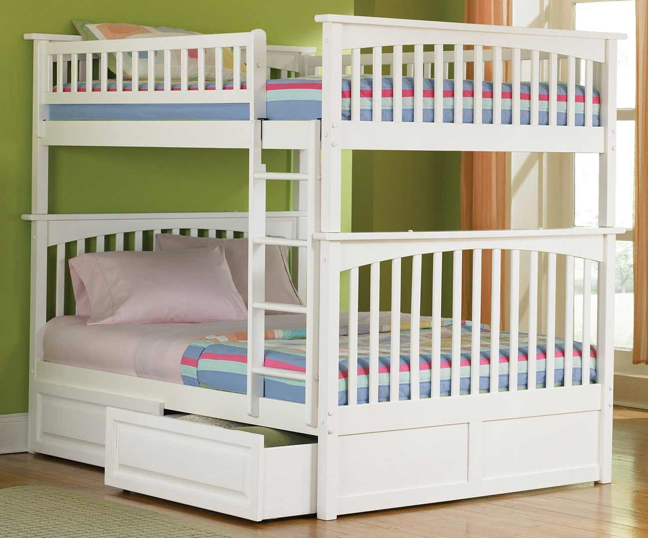 Ebay Bunk Bed with Desk | Charlotte Nc Mattress | Kidsroomstogo