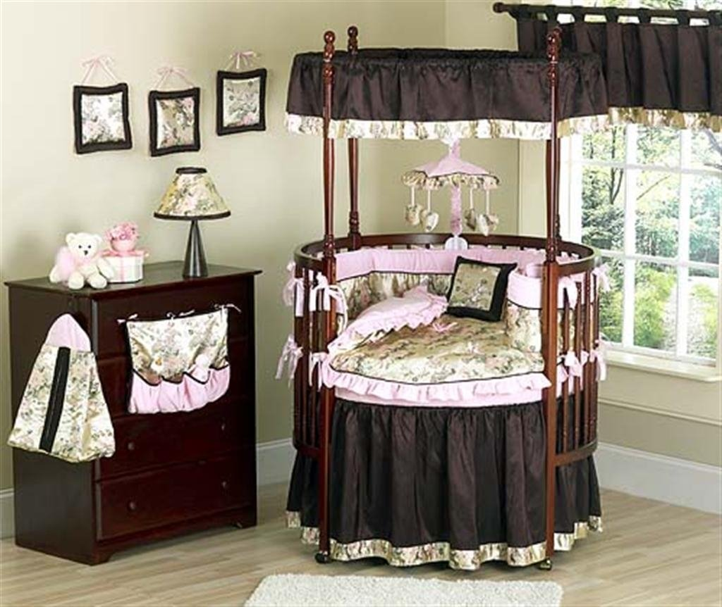 Eddie Bauer Baby Furniture | Bassett Baby Crib | Baby Cribs Sears