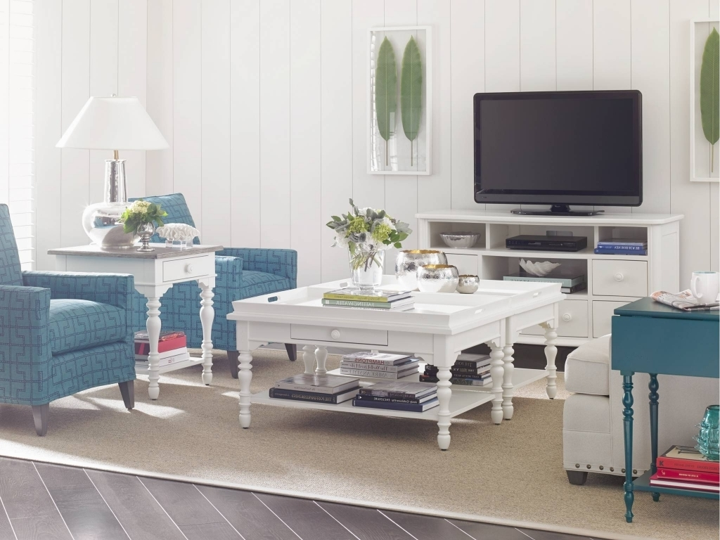 Enchanting Kalins Furniture Sarasota | Winsome Furniture Store Daytona Beach