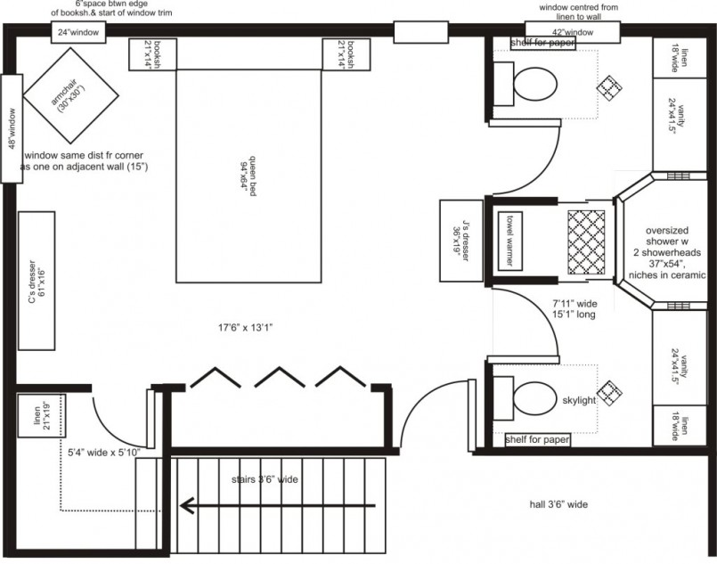 Enchanting Master Bedroom Addition Plans | Outstanding Adding A 2nd Story