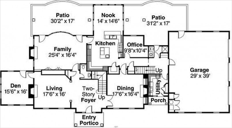 Endearing Master Bedroom Addition Plans | Interesting House Addition Cost Calculator