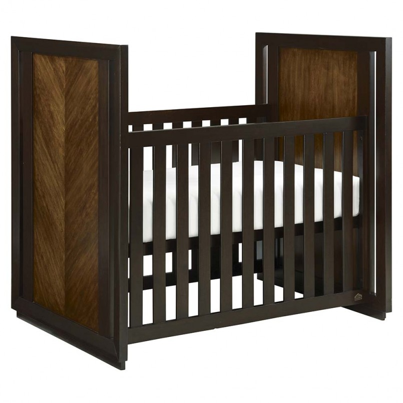 Europa Crib | Baby Changing Table Walmart | Bassett Baby Crib