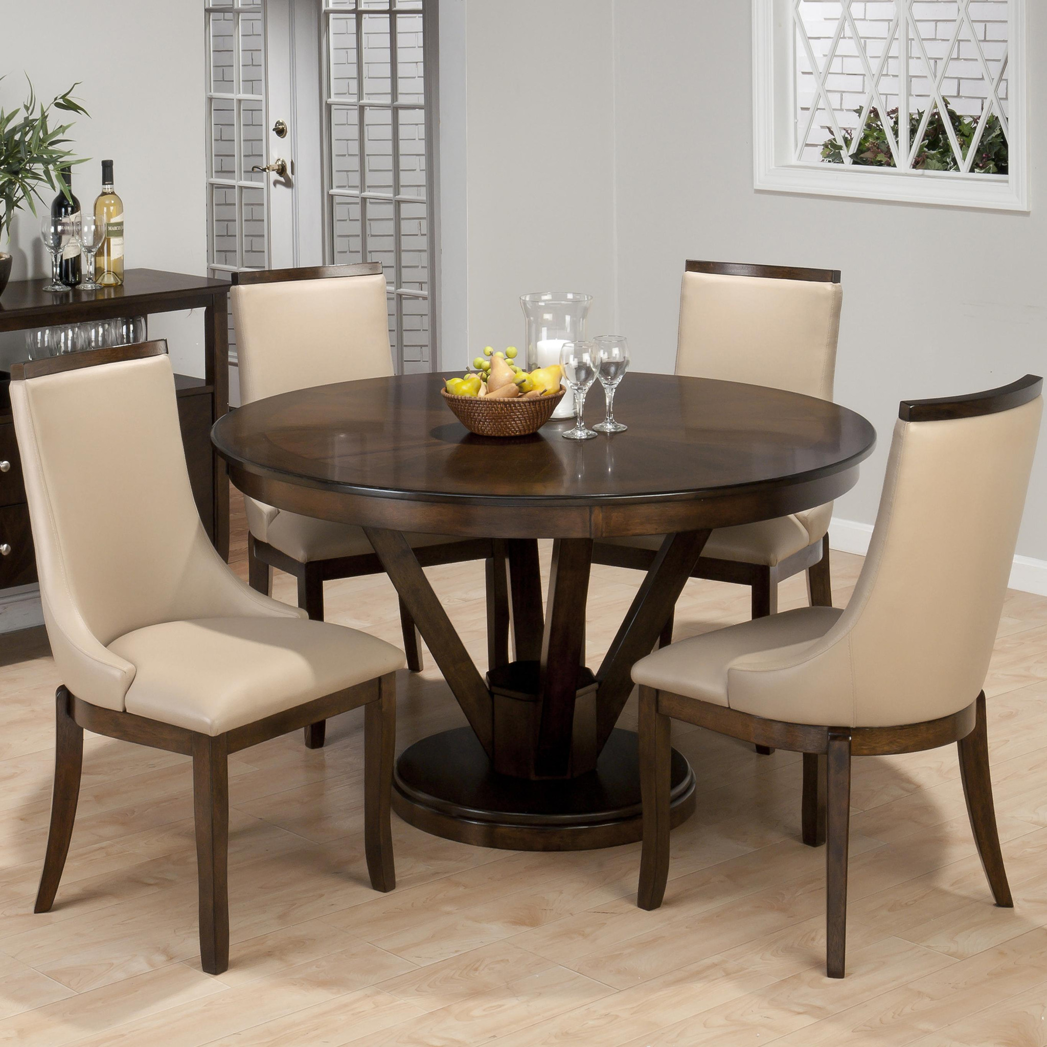 Excellent Furniture Stores Daytona Beach | Splendiferous Kalins Furniture Sarasota Ideas