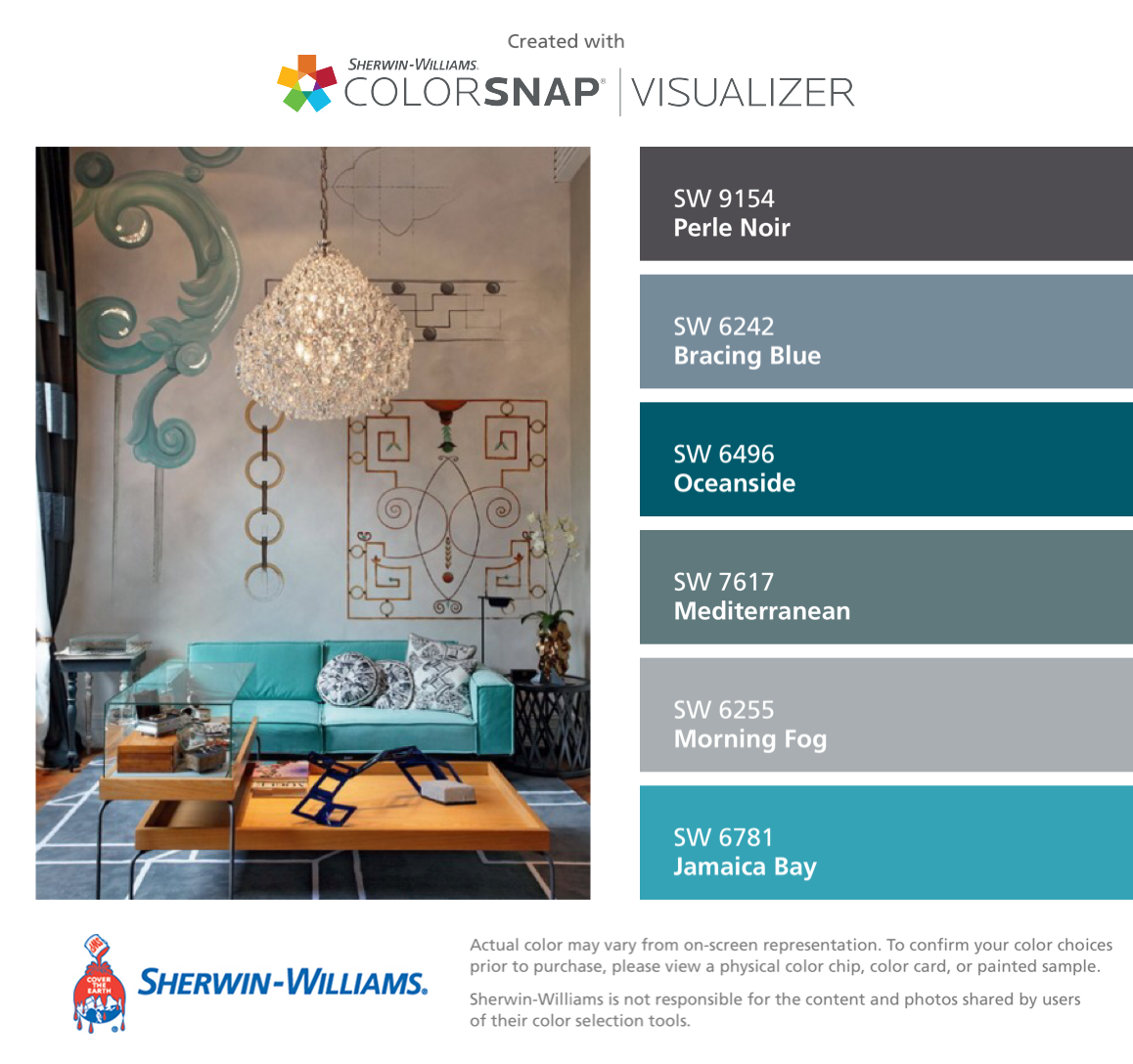 Exterior House Paint Color Visualizer | Sherwin Williams Visualizer | Color Visualizer