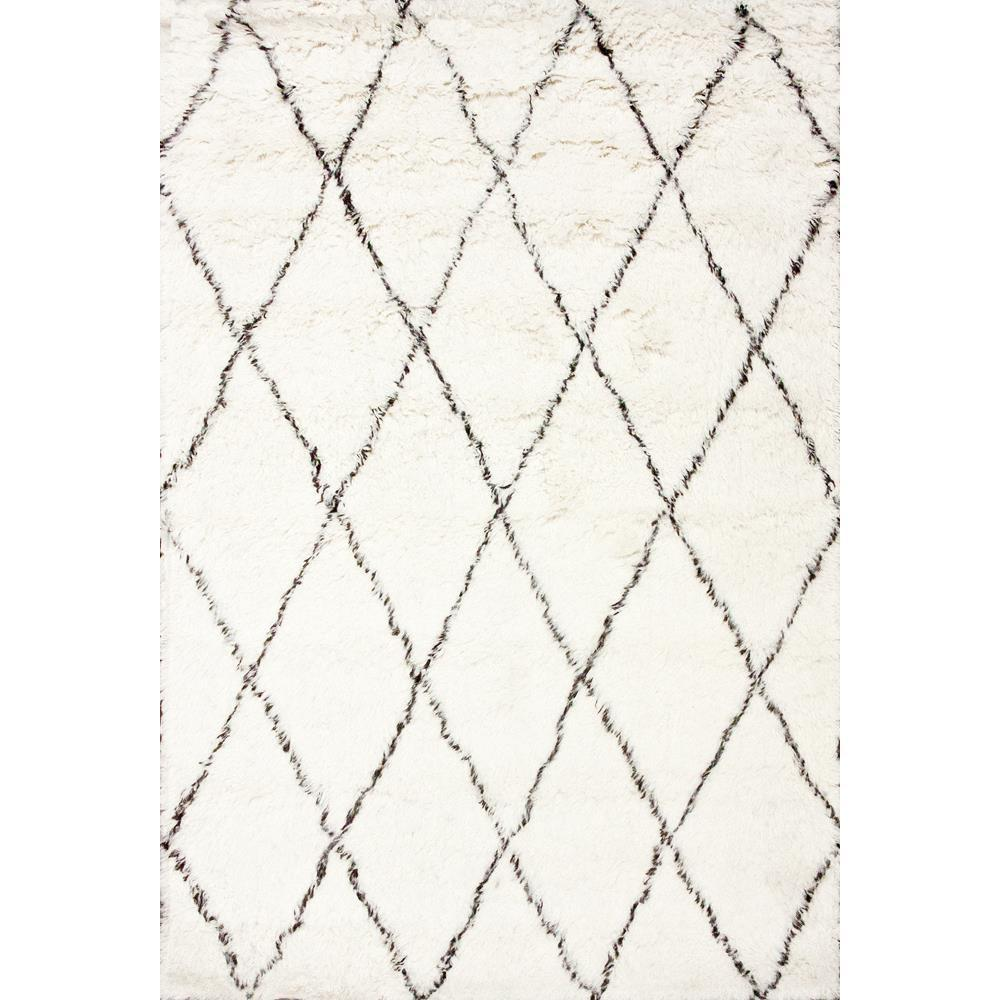 Fancy Marrakesh Shag Rug Inspiration | Sophisticated Luxury Shaggy Rugs Style