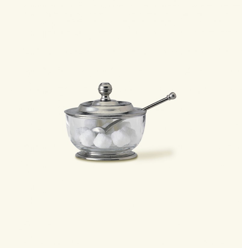 Fantastic Match 1995 Pewter | Chic Match Pewter