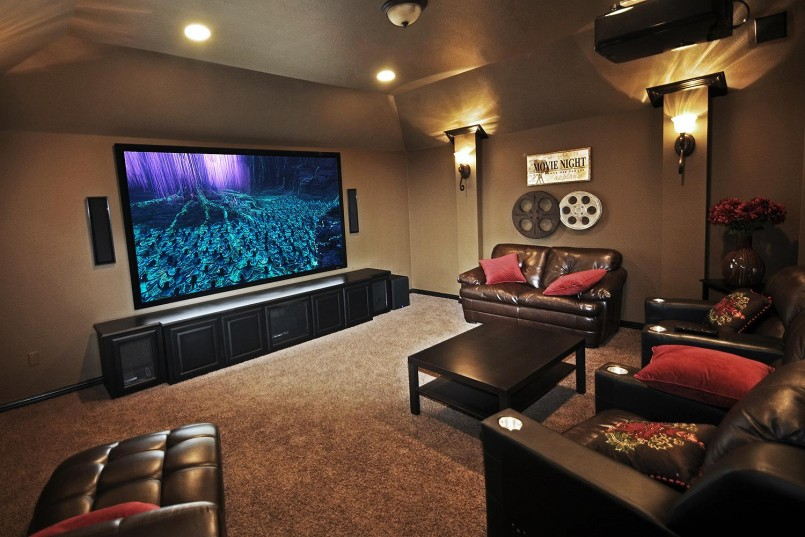 Fau Living Room Tickets | Living Room Theaters | Vancouver Wa Movies