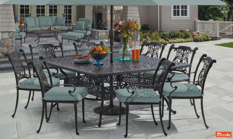 Fortunoff Backyard | Fortunoff Backyard Store | Fortunoff Outdoor Furniture Locations
