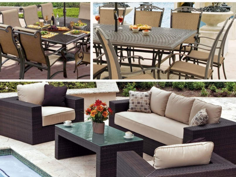Fortunoff Backyard Store | Chair King Umbrellas | Fortunoff Coupon