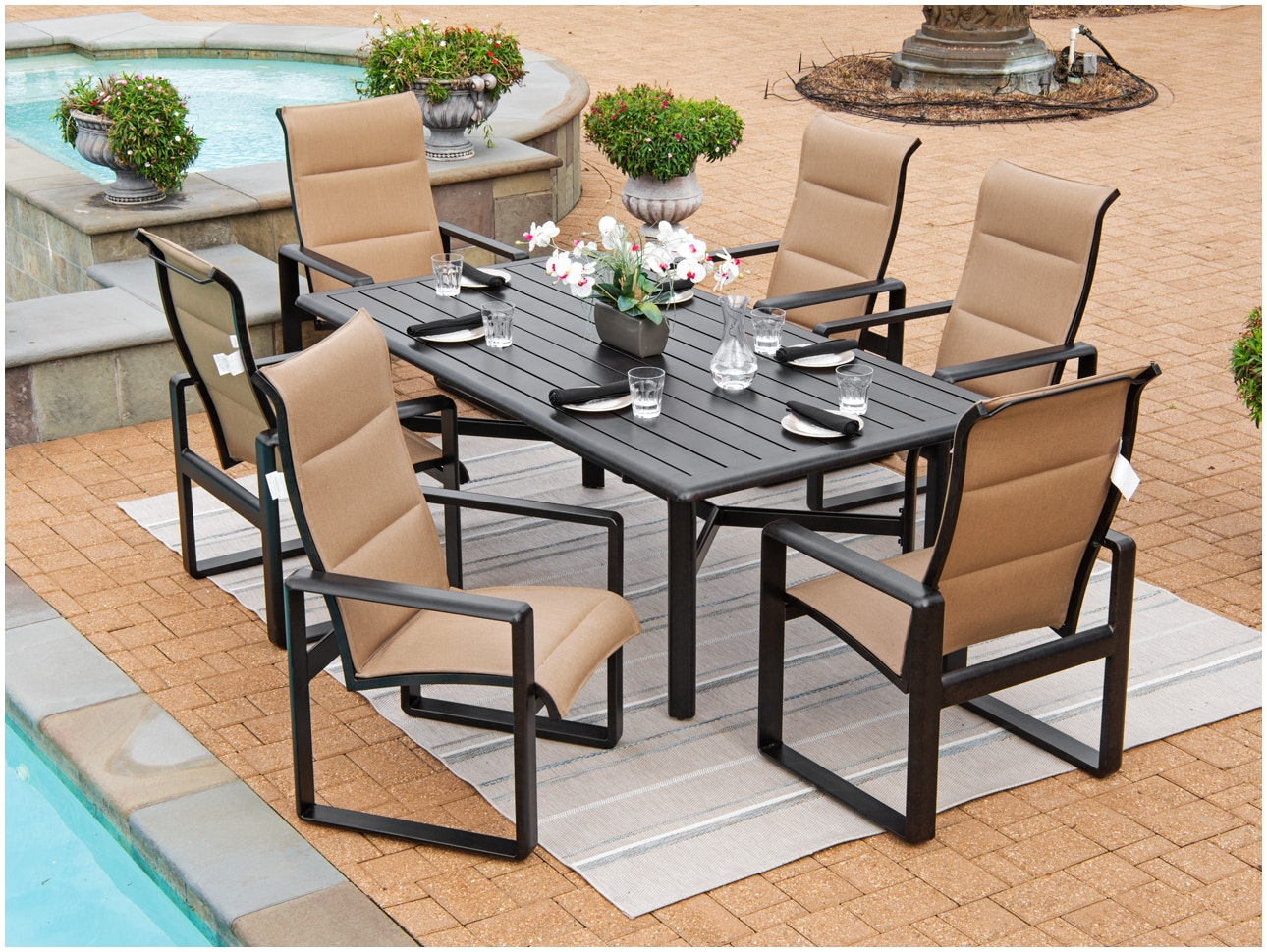 Fortunoff Backyard Store | Fortunoff Backyard | Patio Furniture Fort  Lauderdale
