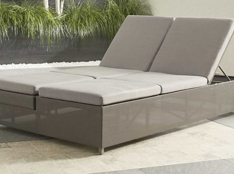 Fortunoff Backyard Store | Fortunoff Backyard Store Nanuet Ny | Outdoor Furniture Fort Myers Fl