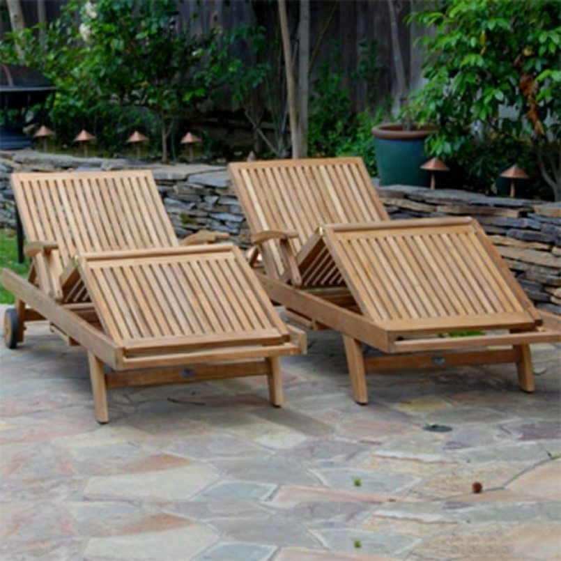 Fortunoff Backyard Store | Fortunoff Backyard Store Wayne Nj | Patio Furniture Wellington Fl