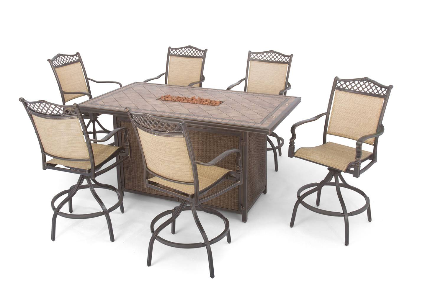 Fortunoff Backyard Store | Outdoor Furniture Paramus Nj | Fortunoff Backyard Store