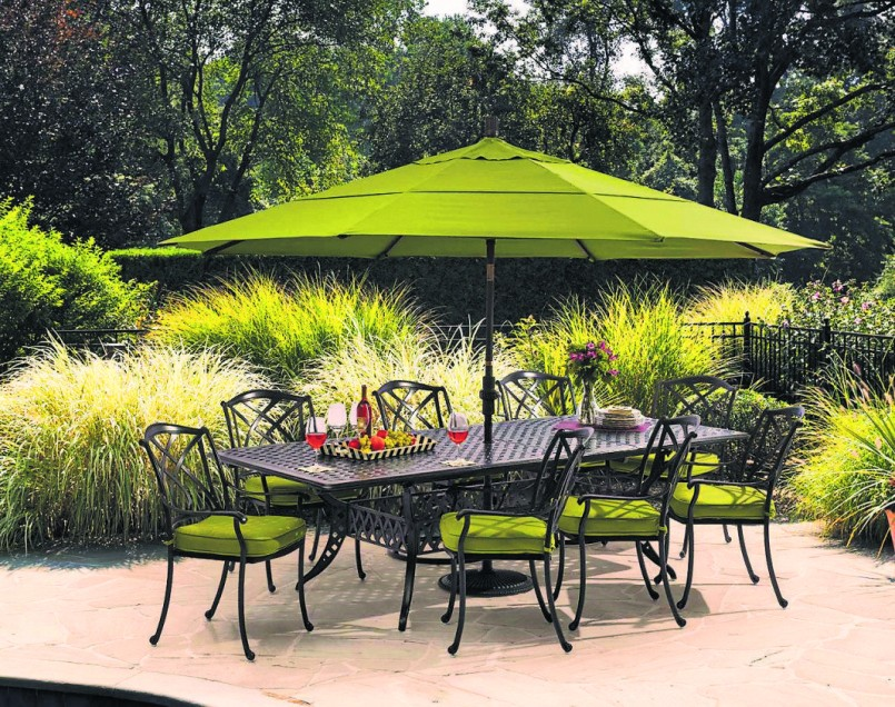 Fortunoff Backyard Store | Patio World Locations | Fortunoff Coupon