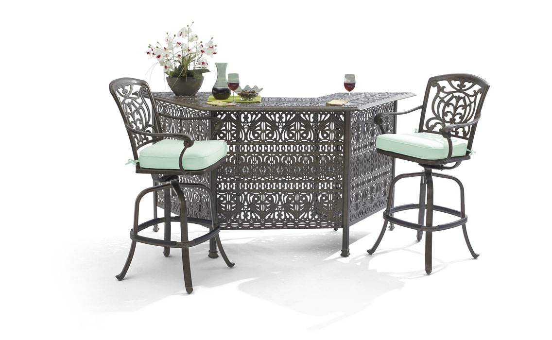 Exceptionnel Fortunoff Backyard Store Westbury Ny | Fortunoff Backyard Store | Chair  King Patio Furniture