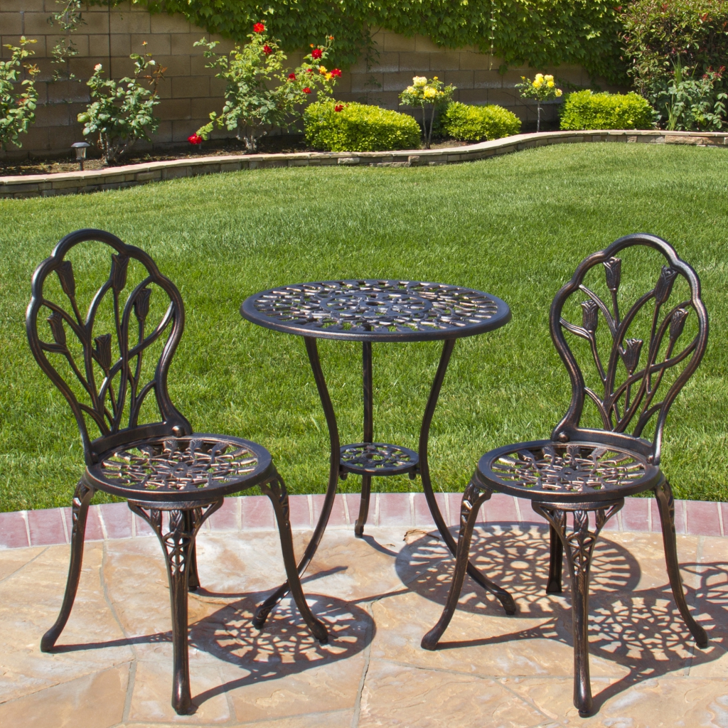 Fortunoff Backyard Store | Www Fortunoff Com | Fortunoffs Outdoor Store