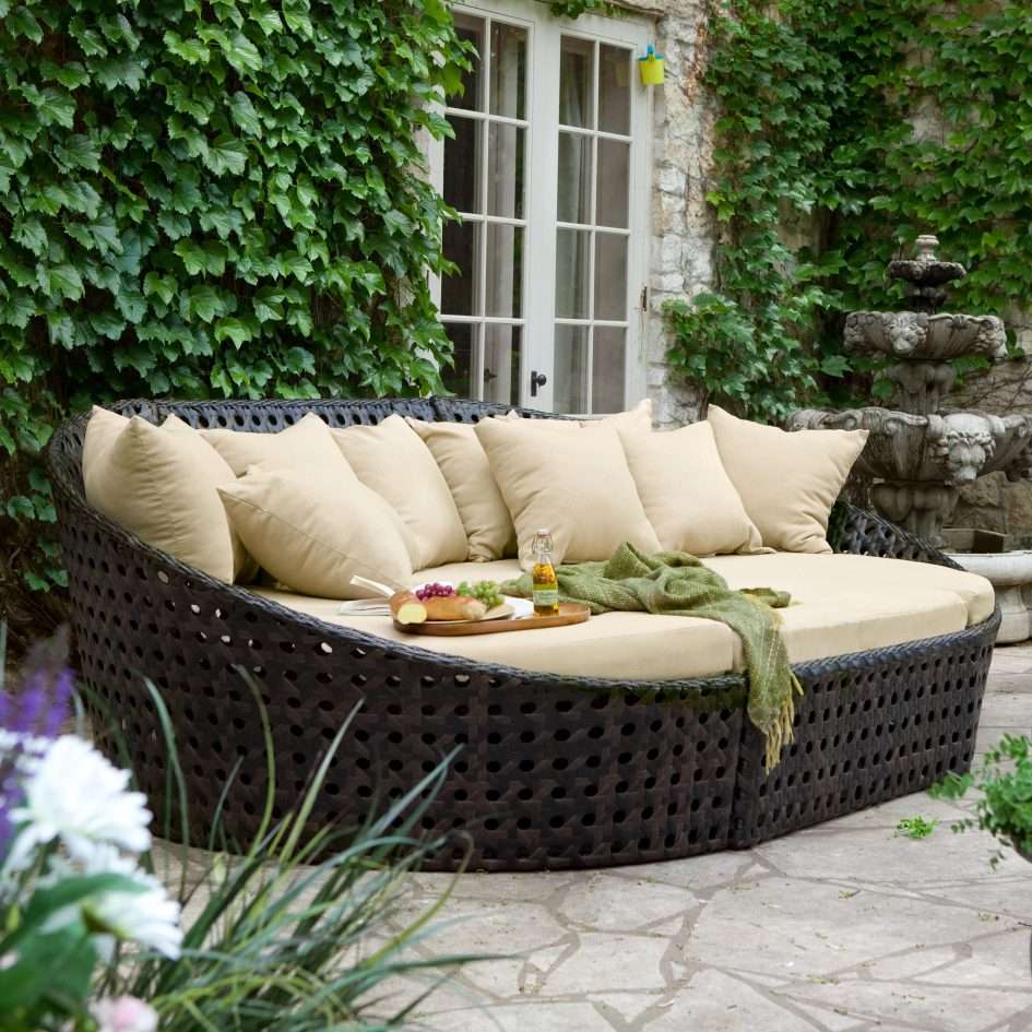 Fortunoff Patio Furniture | Fortunoff Backyard Store | Patio World Locations