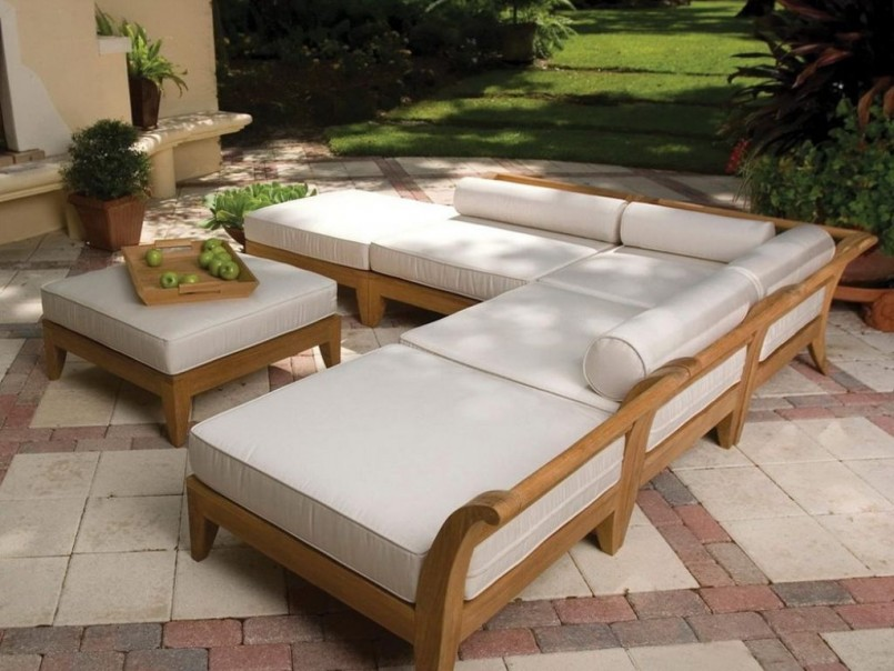 Fortunoffs Christmas Store | Outdoor Furniture Fort Myers Fl | Fortunoff Backyard Store