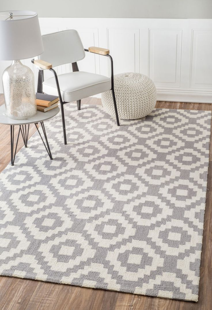 Fresh West Elm Rugs Reviews | Immaculate Marrakesh Shag Rug