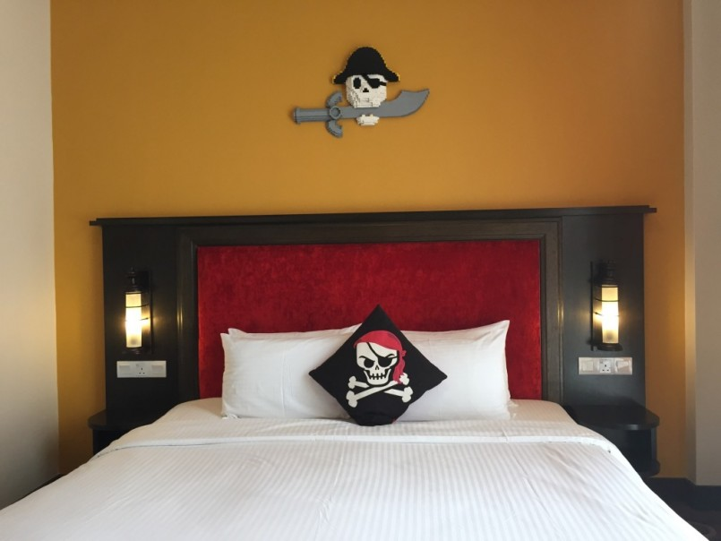Full Size Pirate Ship Bed | Pirate Ship Toddler Bed Little Tikes | Little Tikes Pirate Bed