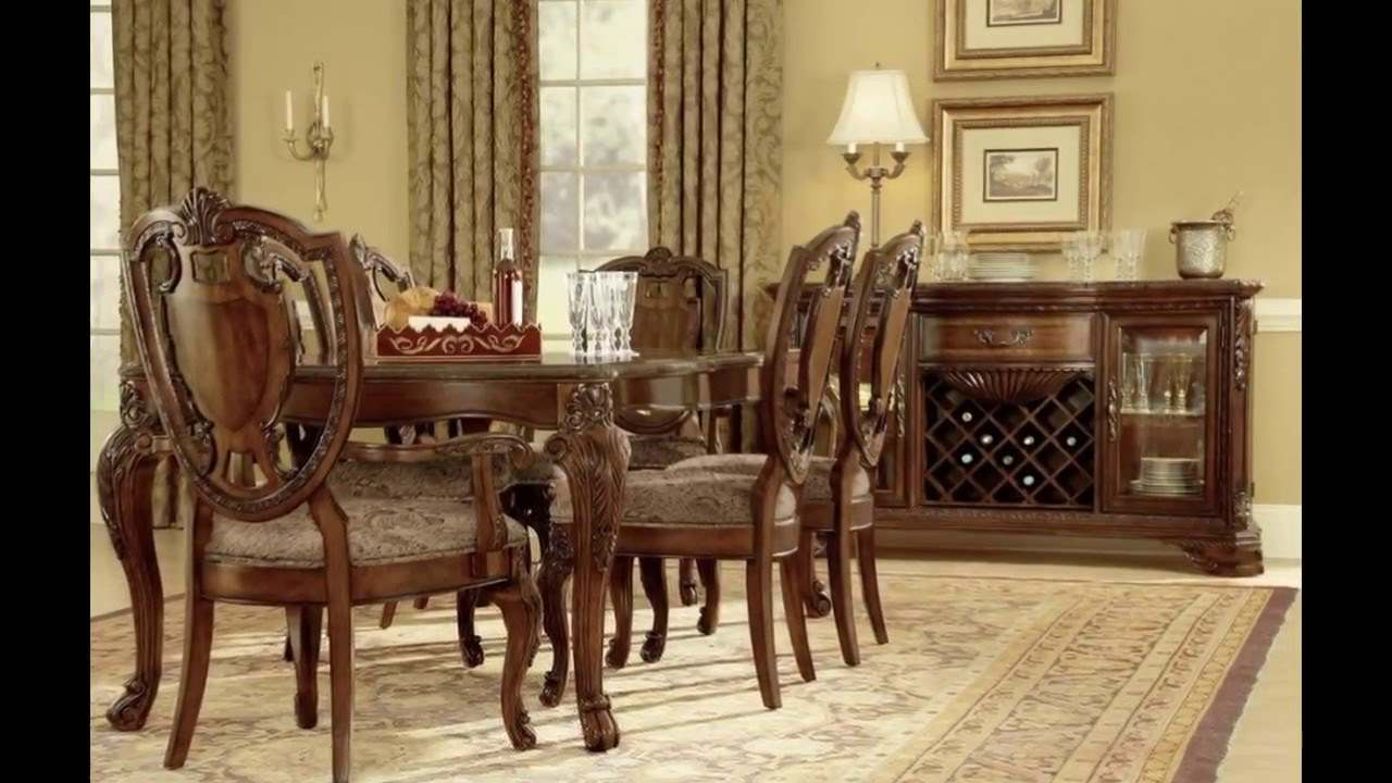 Furniture Store Brandon Fl | Kanes Furniture Tampa | Savon Furniture Sarasota Fl