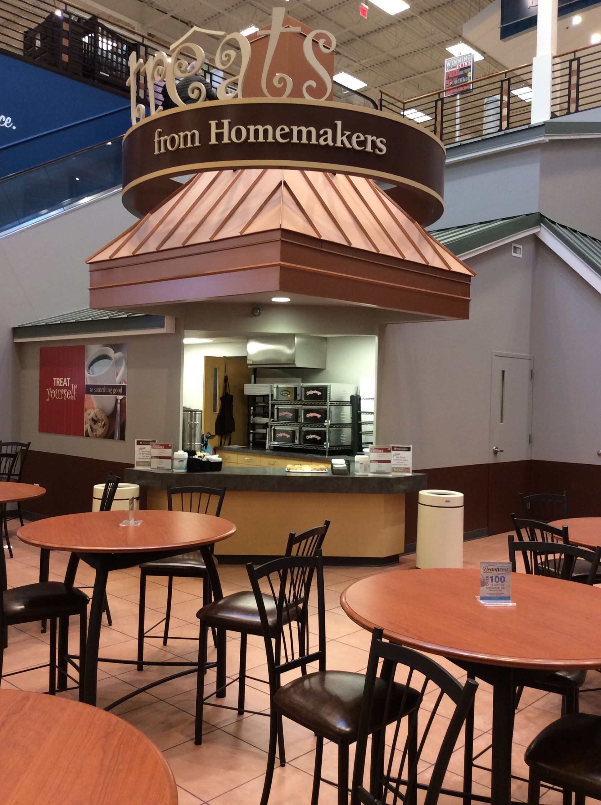 Furniture Stores Des Moines Ia | Mattress Stores in Ames Iowa | Homemakers Des Moines Iowa