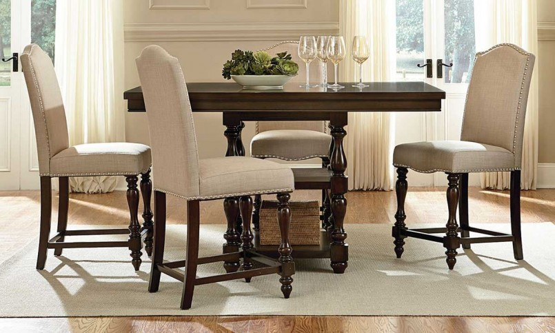 Furniture Stores Des Moines | Store For Homes Furniture Newton Iowa | Homemakers Des Moines Iowa