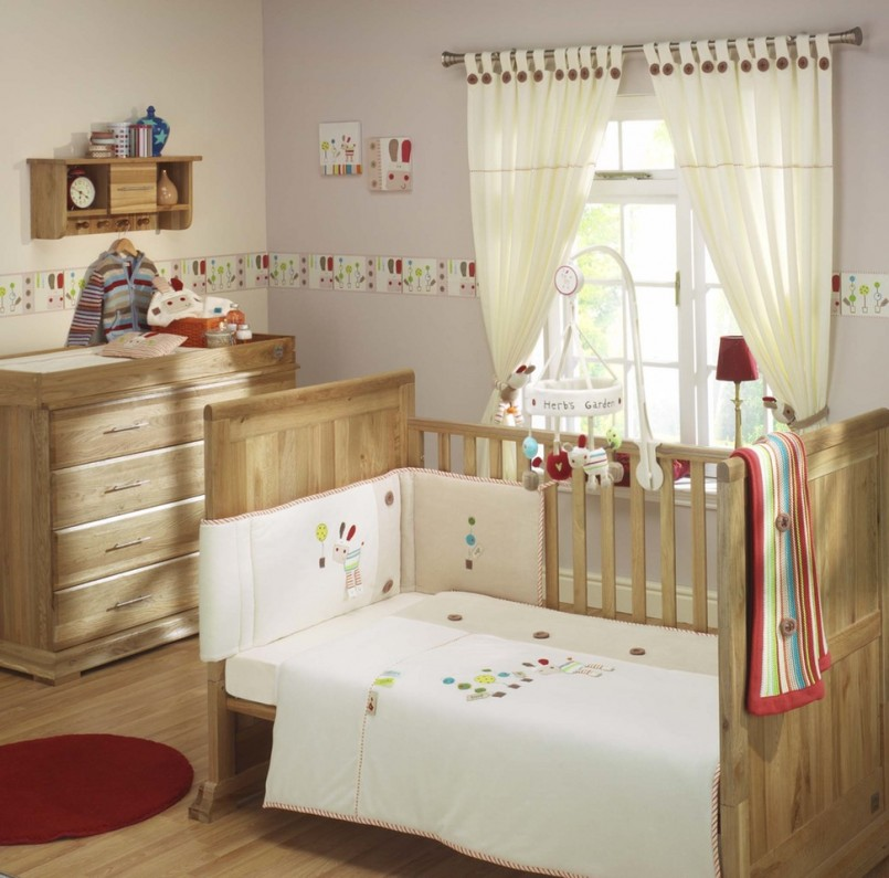 Furniture Stores In Matthews Nc | Kidsroomstogo | Kidz Beds