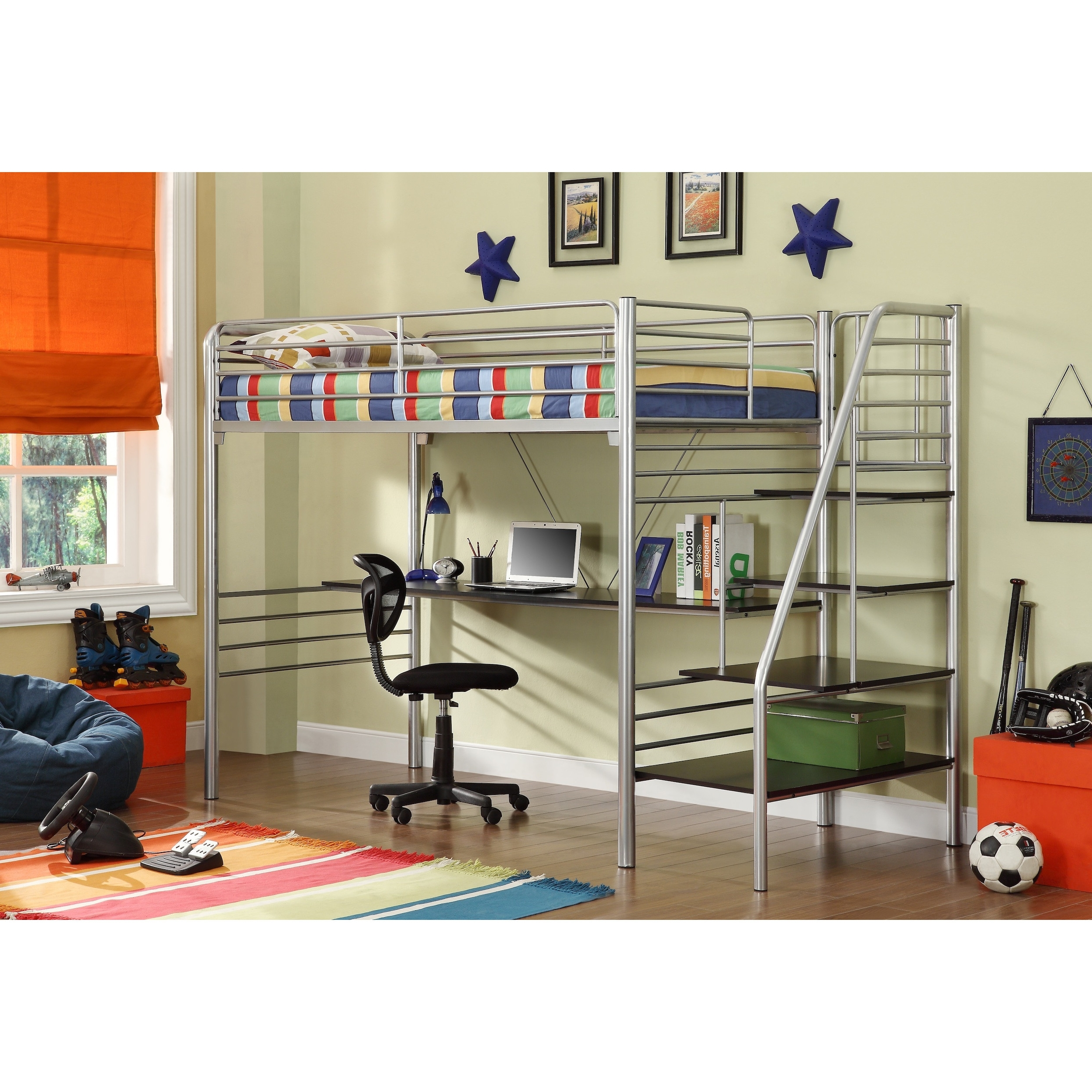 Furniture Stores Matthews Nc | Rooms to Go Outlet Arlington Tx | Kidsroomstogo