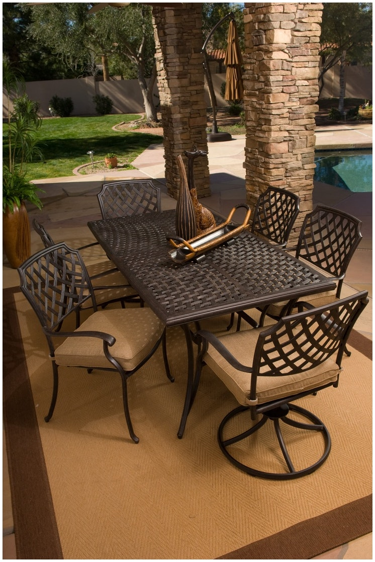 Furtunoff | Fortunoff Backyard Store | Outdoor Furniture Fort Myers Fl