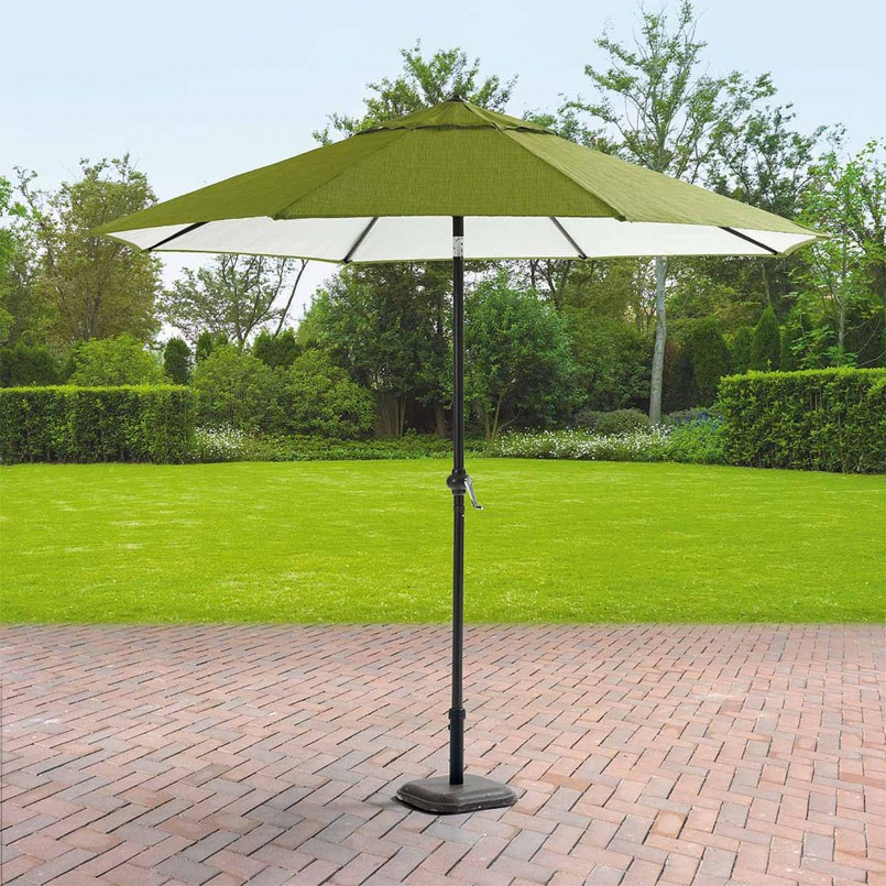 Garden Stool World Market | Costco Patio Umbrella | Costco Offset Umbrella